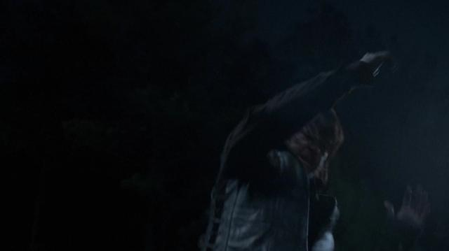 File:Billy dead 4x16.jpg