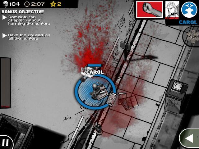 File:Carol (Assault) fists kill.jpg