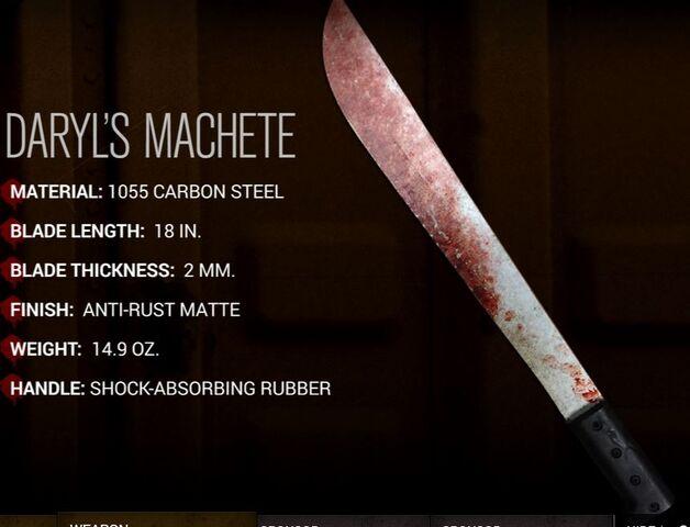 File:Daryl's Machete.JPG