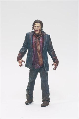 File:McFarlane Toys The Walking Dead TV Series 1 Zombie Walker 2.jpg