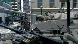 File:Military atlanta 3.jpg
