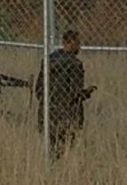 File:PrisonNewcomer (A).PNG