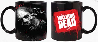 File:Zombie 20 oz Coffee Mug.jpg