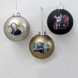 File:Glass Ball Ornament Set.jpg