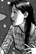 Lori Iss 5 (10)