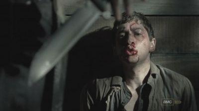 File:Torturando a Randall.jpg
