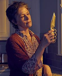 File:Walking dead carol.jpg