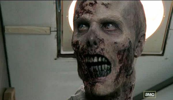 File:Walkingdead zombiecloseup.jpg