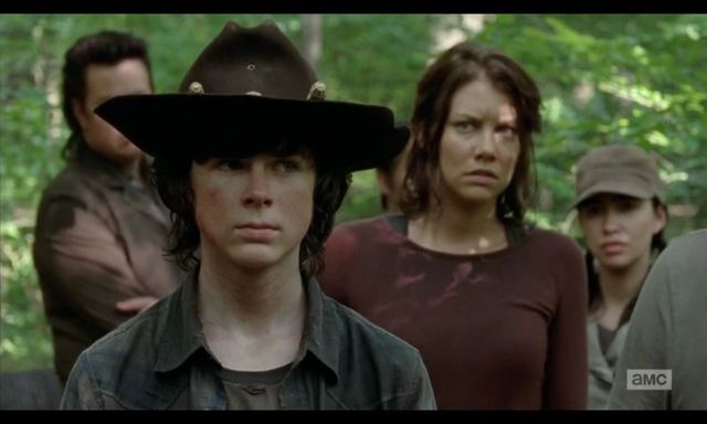 File:5x02 Carl Wary.png