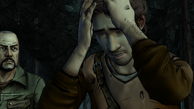 File:ATR Luke Panicking.png