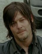 Daryl 4x01