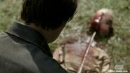 Davidmorrissey-hershel-decapitation-the-walking-dead-too-far-gone-01-1280x720