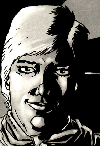 File:Donna 28.PNG