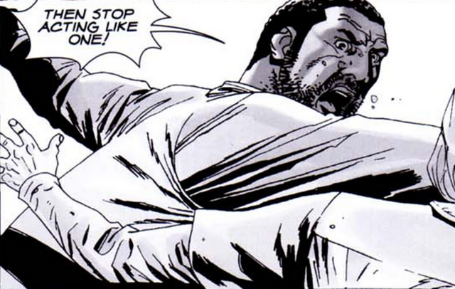 File:Iss23.Tyreese21.png