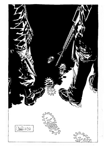File:Issue63original.png