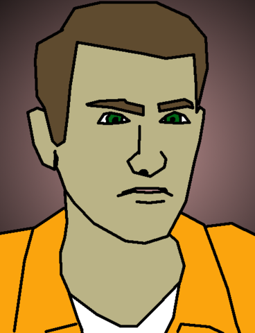 File:Justin Drawn.png