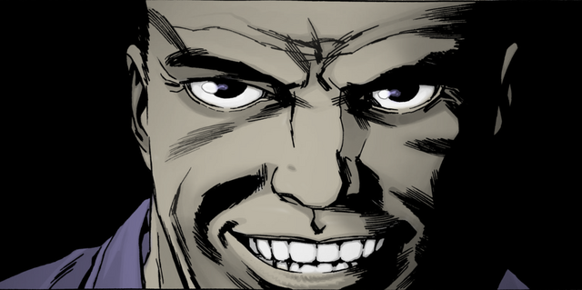 File:Negan.png