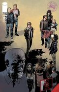 The-Walking-Dead-Issue-115-7-195x300