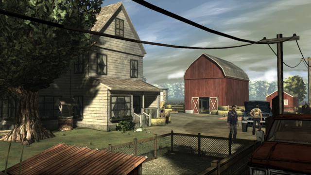 File:WDG Greene Farm.png