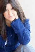 Colleen Clinkenbeard3