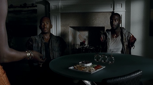 File:Mike-Terry-After.PNG