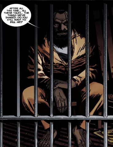 File:Negan in prison 2.png