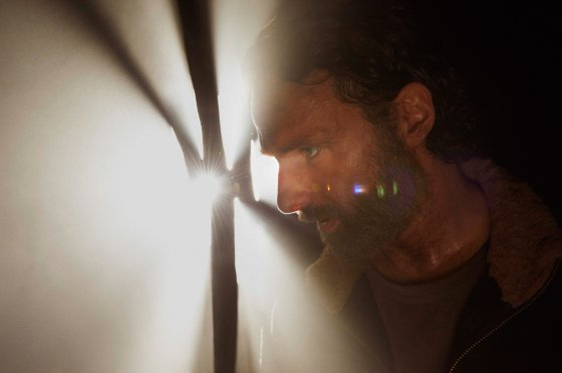 File:S5 Rick Dark Room.png