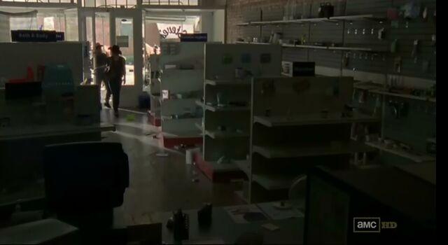 File:Steve's Pharmacy 4.jpg