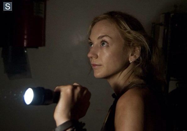 File:Beth with a flashlight on still.JPG