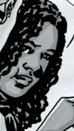 Iss75.Michonne3
