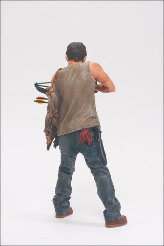 File:McFarlane Toys The Walking Dead TV Series 1 Daryl Dixon 4.jpg