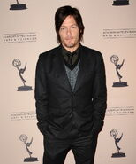 Reedus Academy of Television