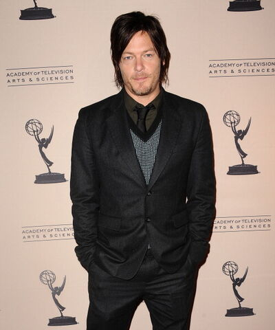 File:Reedus Academy of Television.jpg