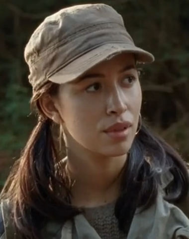 File:Rosita Us.png