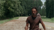 5x09 Rick