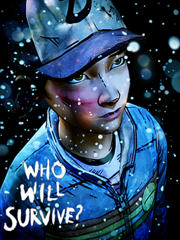 File:Clementine-WhoWillSurvive Promo for NGB with Text.png
