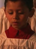 Season two choir boy (4)