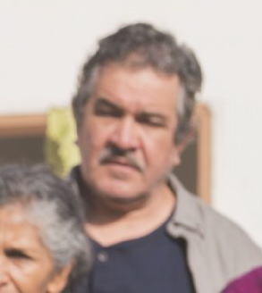 File:Season two rosarito resident (2).png