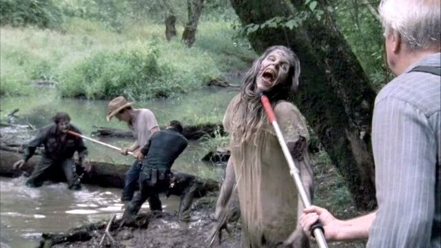 File:TheWalkingDead2x072136-edit.jpg