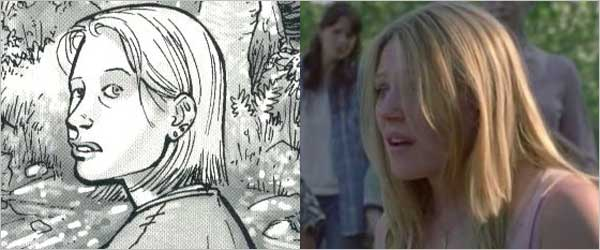 File:Walking-dead-tv-comic-comparison-amy.jpg