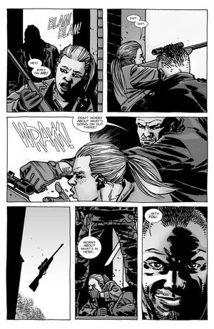 Walkingdead113 p7
