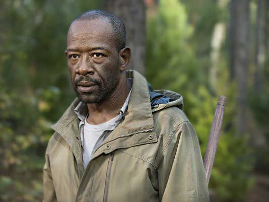 File:635632727160580525-Lennie-James-Walking-Dead.jpg
