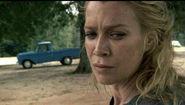Andrea (Television)