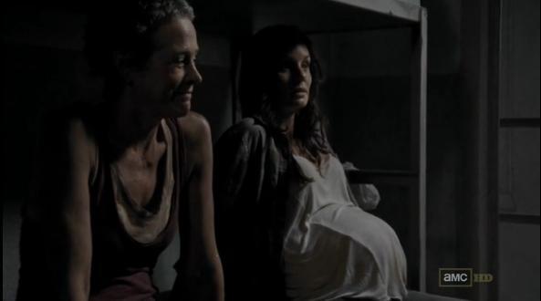 File:Carol and Lori in cell.JPG