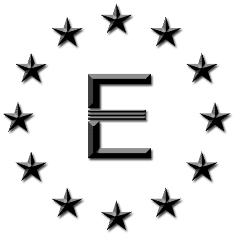 File:EnclaveSymbol.png