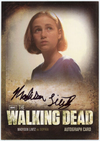 File:09 wds2 auto a7 - madison lintz a.jpg
