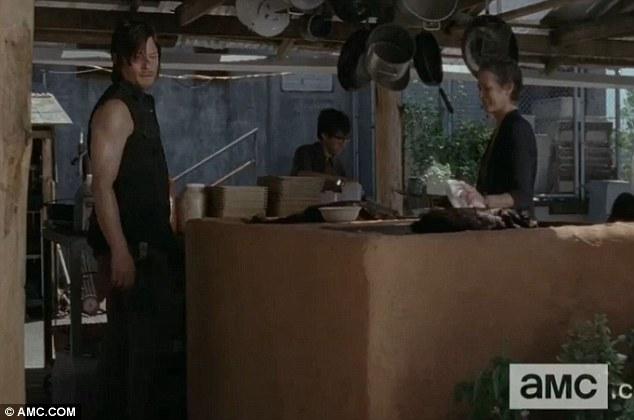 File:4x01 Daryl,Patrick and Carol.jpg