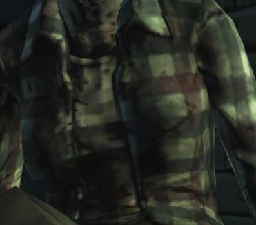 File:Checkered shirt.png