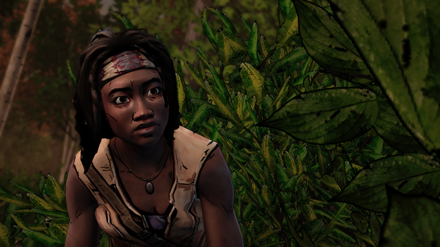 File:ITD Michonne Following.png