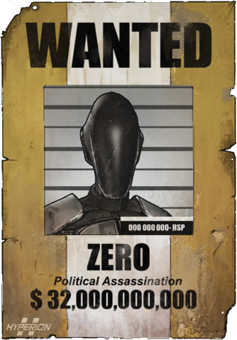 File:Zero Wanted poster.png